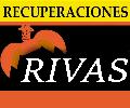recuperaciones rivas madrid