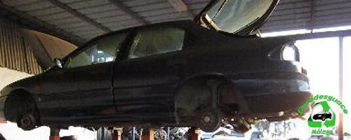 Desguaces de coches terrassa
